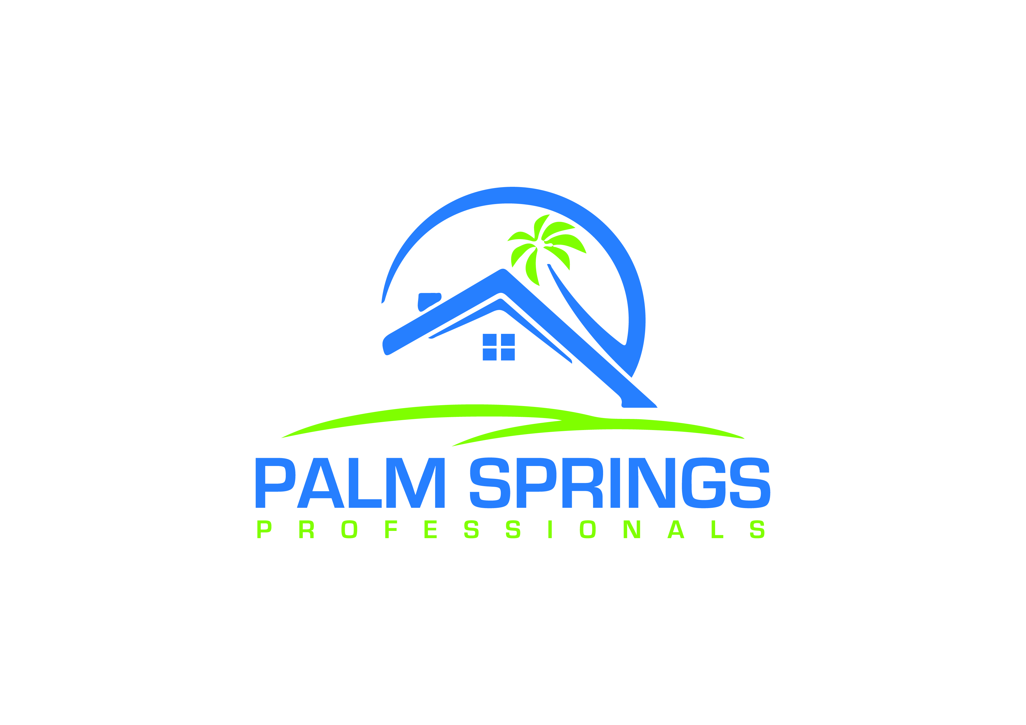 Palm Springs Professionals final-01